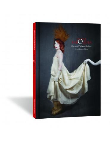 Divas baroques, Claire & Philippe Ordioni