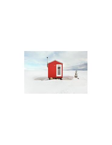 Quartiers d'hiver, Lucie Jean