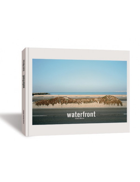 WATERFRONT, André Merian