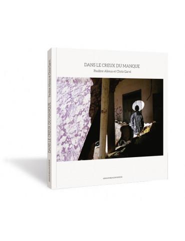 Impressions marocaines, Pauline Alioua & Chris Garvi
