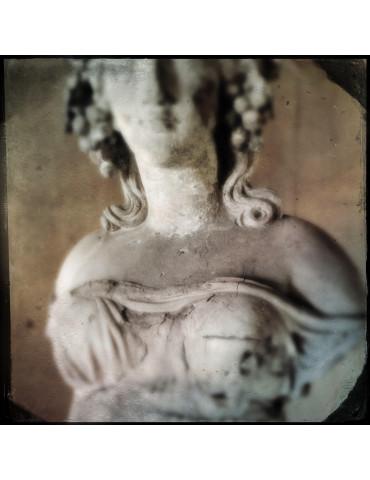 Des amours silencieuses, Didier Ben Loulou