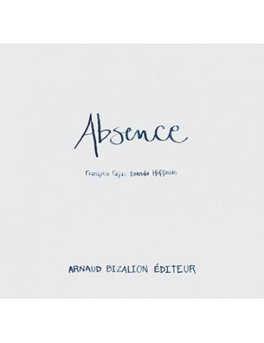 Absence, Brenda Hoffman