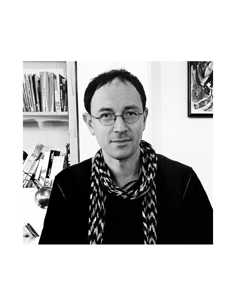 Mise au point, Didier Ben Loulou, Fabien Ribery, conversations