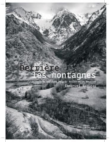 Derrière les montagnes_Emmanuel Breteau