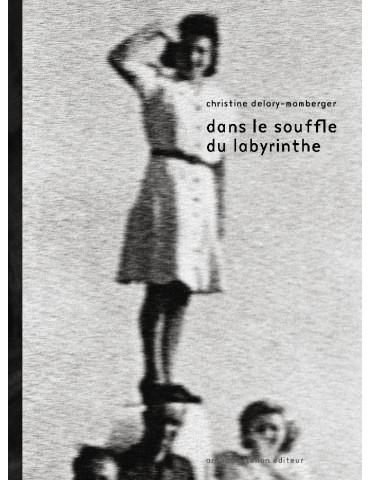 Exils-Réminiscences, Christine Delory-Momberger