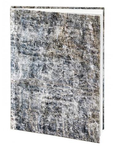 Terres, Eric Bourret