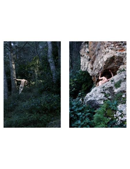 Géraldine Arlet©