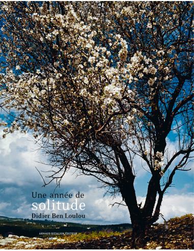 Une année de solitude, Didier Ben Loulou