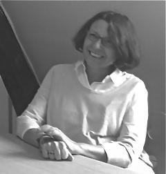Laura Serani