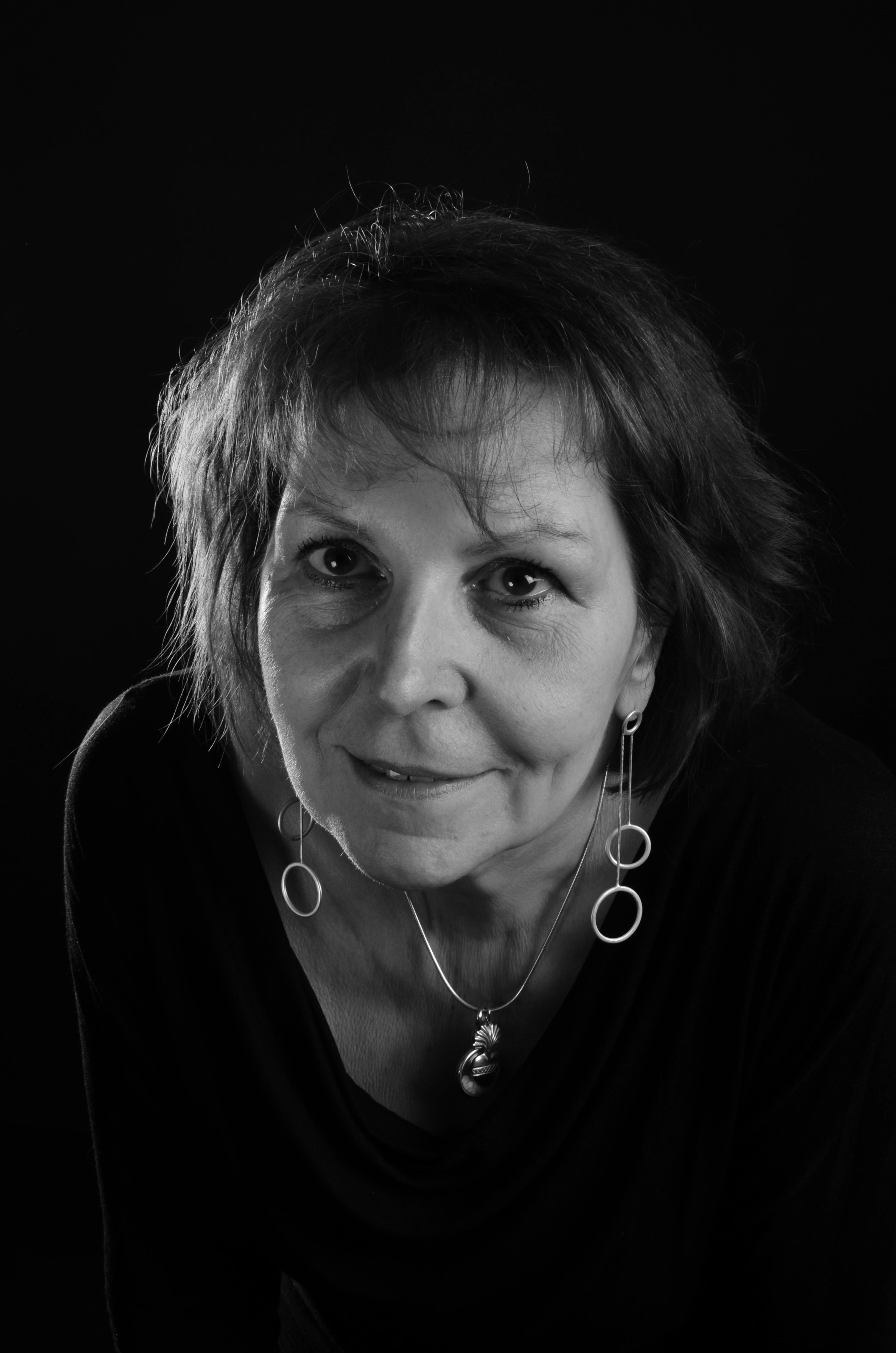 DELORY-MOMBERGER Christine, artiste