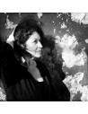 ZENON Sophie, photographe