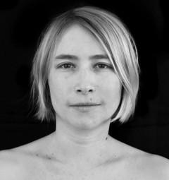 JEAN Lucie, photographe