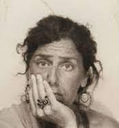 MANOUKIAN Brigitte, photographe, géographe