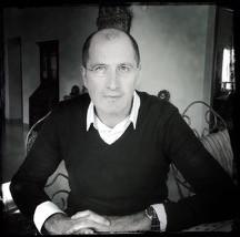 Emmanuel Breteau