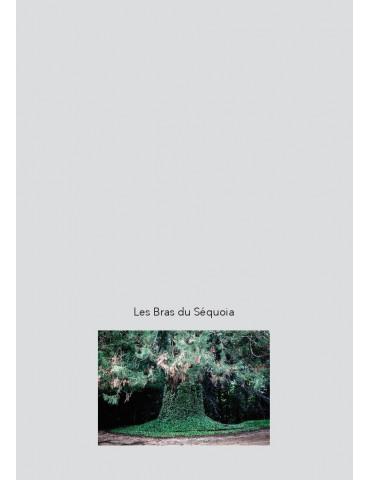 Les Bras du Séquoia, Elisabeth Henry Parienté, Michaël Serfaty